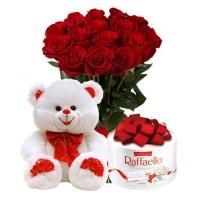 Подарочный набор «С Любовью»