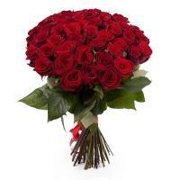 Букеты из Роз «Ред Наоми»