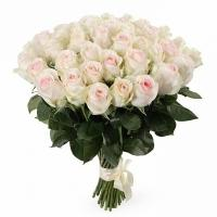Букеты из Роз «Сеньорита»