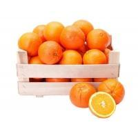 Ящик Сладких Апельсинов