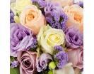 Букет невесты «Мой Стиль»