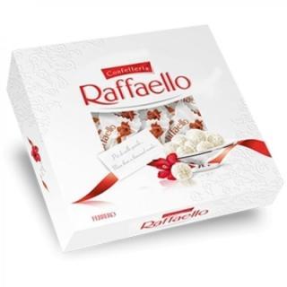 Конфеты «Рафаэлло» 240гр.