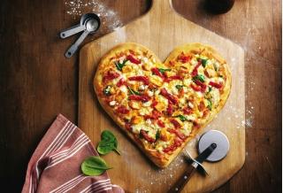 Что подарить молодому человеку на День Валентина