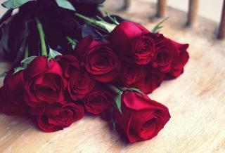 Свежие розы в Москве: Ваш каприз – наше удовольствие!