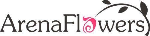 Служба доставки цветов ArenaFlowers